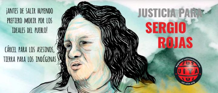 Costa Rica: la giustizia è in debito con Sergio