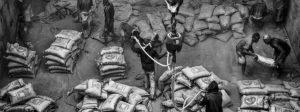 Lieferkettengesetz: Mehr Menschenrechte ins Geschäft