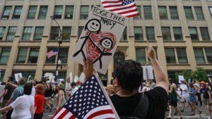 La reforma migratoria,  ilusión perenne de los indocumentados