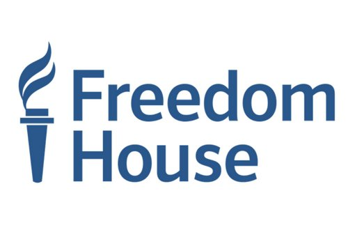 Freedom House: Turchia al 146° posto nell'elenco dei paesi liberi