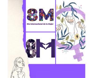 Mujeres: una construcción intencional