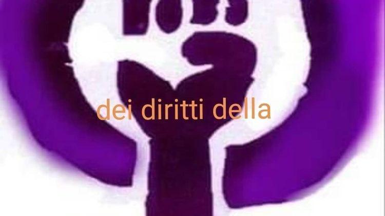 Movimento Contro Ogni Violenza sulle Donne