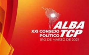 Kuba, Venezuela, Bolivien, Nikaragua, Ecuador u.a. Länder halten Kurs