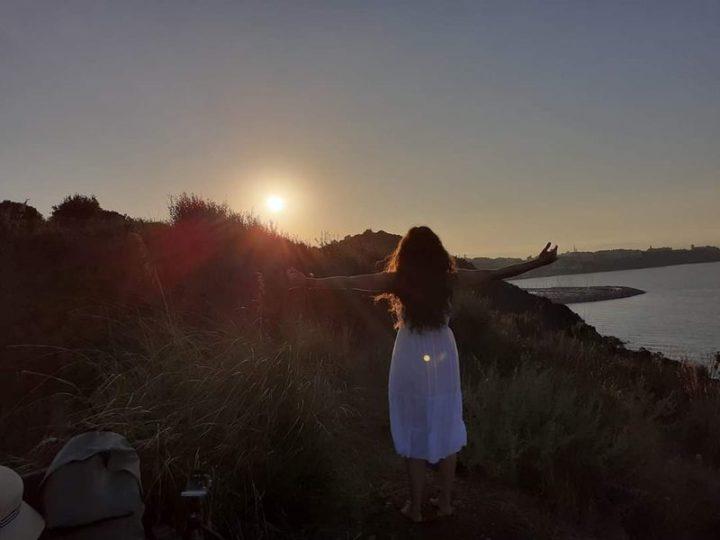 Il culto ancestrale di Pachamama. Intervista ad Alessandra Agosti