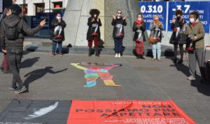 21 Marzo: Giornata Internazionale contro il razzismo