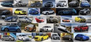 «Mit den Elektroautos gibt es ein riesiges Problem»