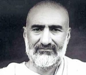 Badshah Khan, maître musulman de la non-violence