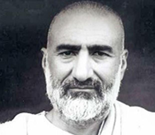 Badshah Khan, Maestro musulmano di nonviolenza
