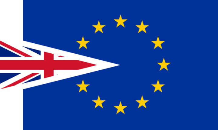 Global Britain and the EU