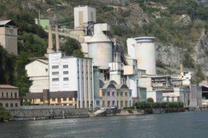 Tavernola, el Monte Saresano pide justicia. Entrevista con Anna Sorosina