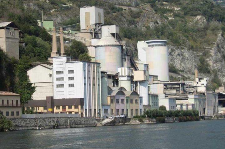 Tavernola, il Monte Saresano chiede giustizia. Intervista ad Anna Sorosina