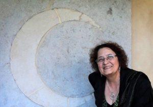 Per una teologia ecofemminista. Intervista a Cristina Simonelli