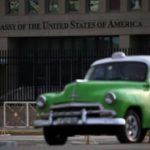 The Attack That Never Happened: Cuba and the U.S. Fantasy of Sonic Attacks