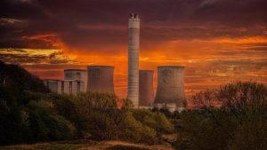 10 Jahre Fukushima – ÖDP warnt vor Renaissance der Atomkraft