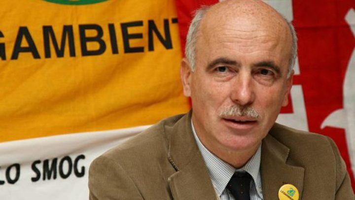 Dario Balotta