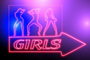 Prostitution – ein Beruf wie jeder andere?