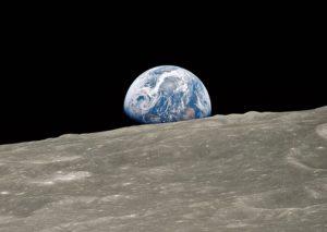 Humanizar la Tierra frente a volver a la normalidad