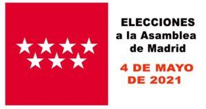 Claves de la salida del Gobierno de Pablo Iglesias: su candidatura a la Asamblea de Madrid y propuesta unitaria a Más Madrid