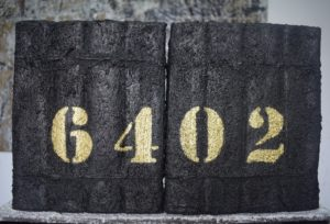 Colombia: En Tinieblas, una obra para no olvidar las 6.402 ejecuciones extrajudiciales