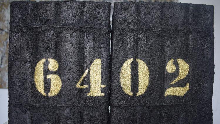 En Tinieblas, una obra para no olvidar las 6.402 ejecuciones extrajudiciales