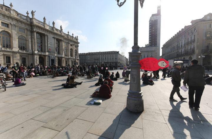 MUDM Torino 8 marzo 7