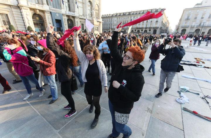 MUDM Torino 8 marzo  30
