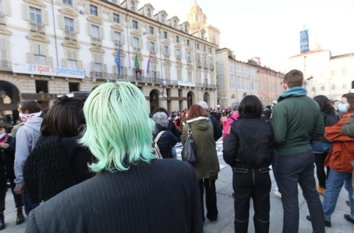 MUDM Torino 8 marzo  32