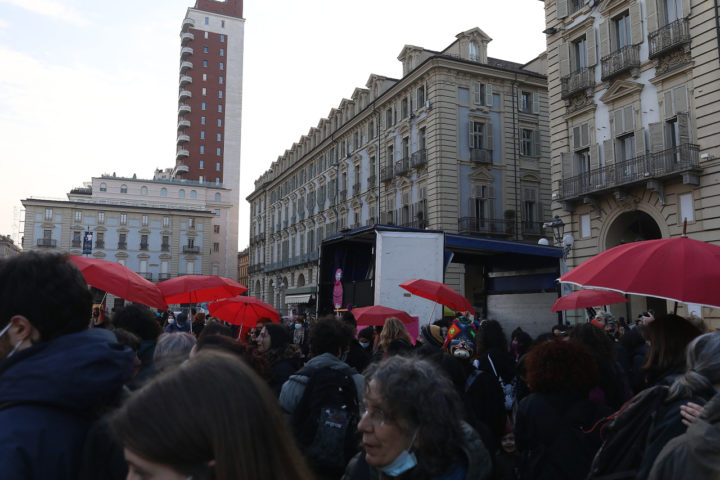 MUDM Torino 8 marzo  33