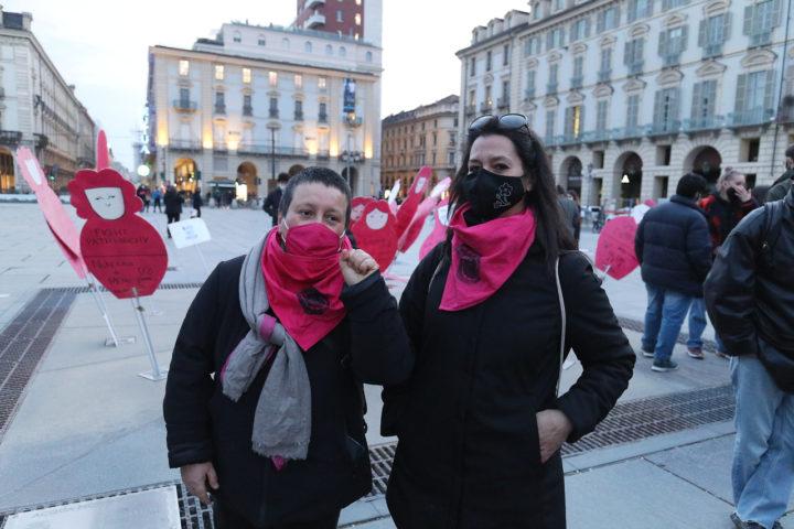 MUDM Torino 8 marzo  34