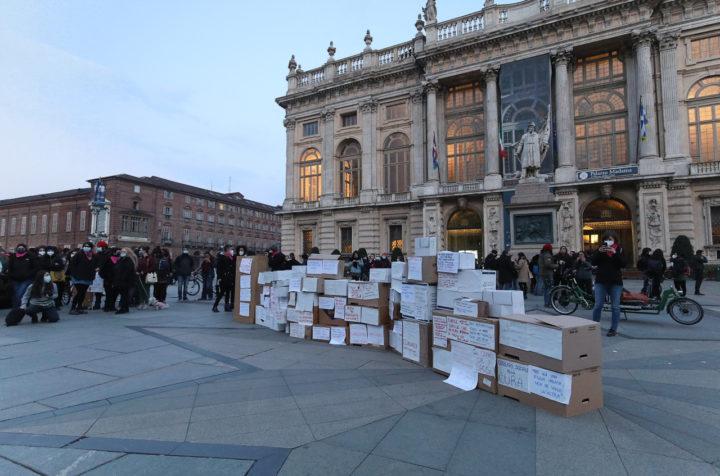 MUDM Torino 8 marzo  35