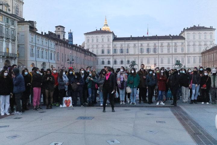 MUDM Torino 8 marzo  36