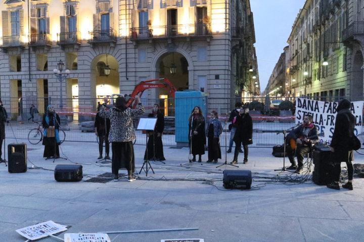 MUDM Torino 8 marzo  37