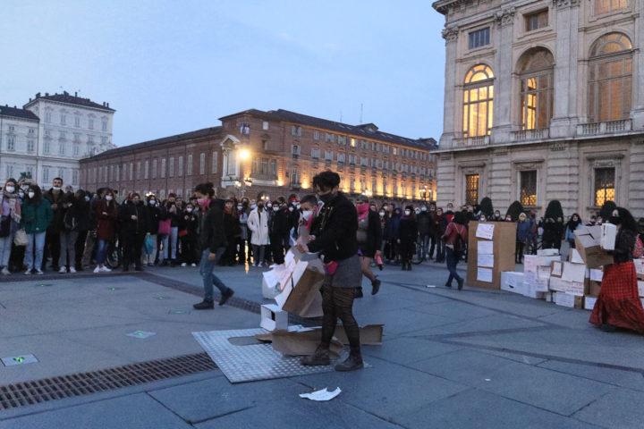 MUDM Torino 8 marzo  38