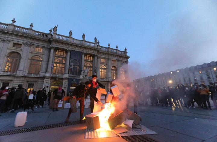 MUDM Torino 8 marzo  40