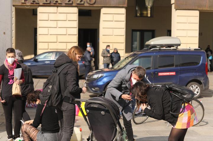 MUDM Torino 8 marzo  45