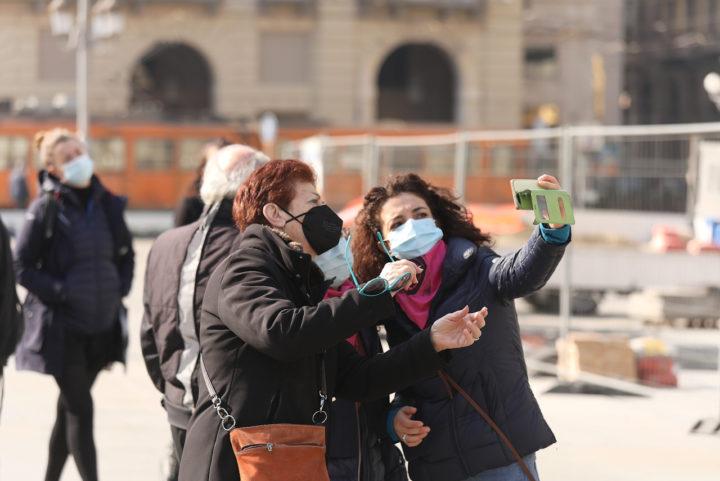 MUDM Torino 8 marzo  52