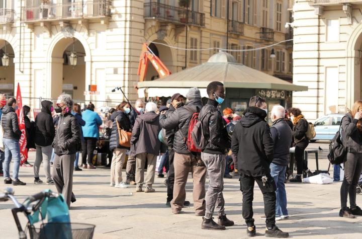 MUDM Torino 8 marzo  54