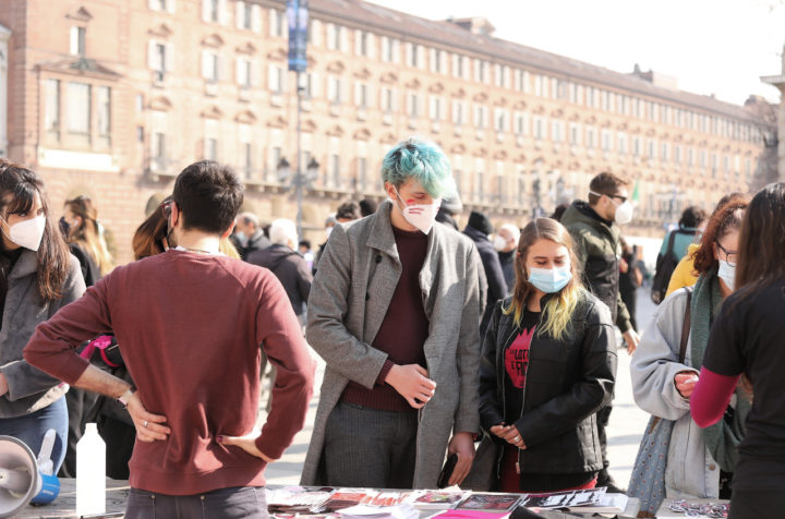 MUDM Torino 8 marzo  56