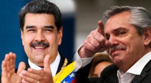 Argentina si ritira dal Gruppo di Lima per favorire dialogo in Venezuela