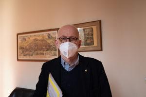 Torino: accordo CPR Ordine dei Medici, ne abbiamo parlato con Guido Giustetto, Presidente dell'Ordine