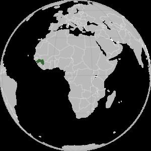 Guinea Conakry: arrestato e incarcerato il giornalista Amadou Diouldé Diallo