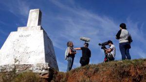 Documentário 'Portuñol' é lançado nas plataformas de streaming via Canal Brasil