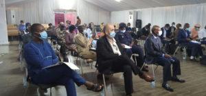 Guinée Conakry : respecter les droits de l'homme dans le secteur minier