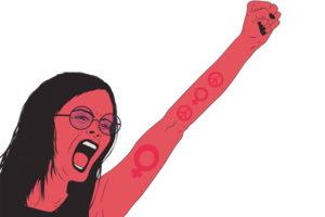 Venezuela verschärft Gesetz gegen geschlechterspezifische Gewalt