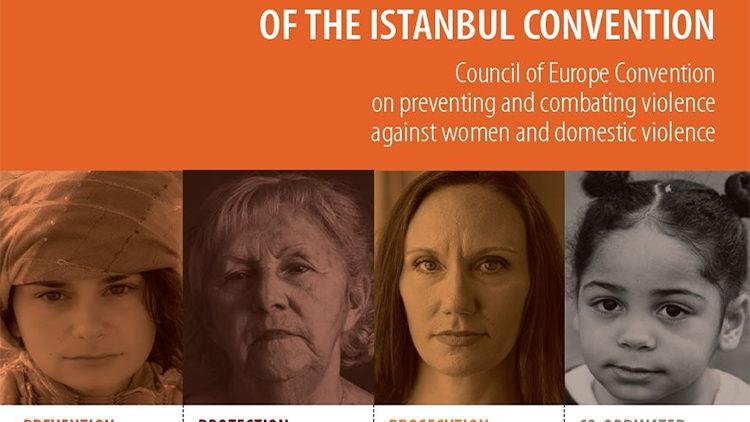 Istanbul steht nicht mehr für Istanbul
