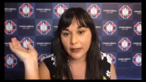 El discreto encanto de la clase política chilena