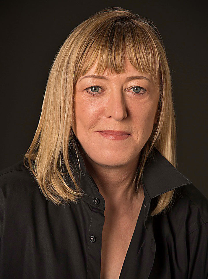 Interview with Professor Jody Williams, Nobel Peace Prize Laureate and chair of the Nobel Women's Initiative