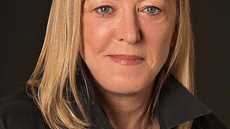 Entretien avec la professeure Jody Williams, lauréate du prix Nobel de la paix et présidente de l'Initiative des femmes Nobel