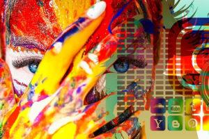 Javier Tolcachier: Alternative Kommunikation aus der Erfahrung von Pressenza