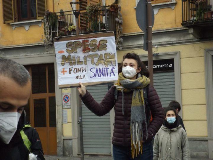 """Torino: presentazione del progetto """"il Maria Adelaide che vogliamo"""""""